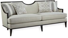 A.R.T. Furniture 1615015336AA