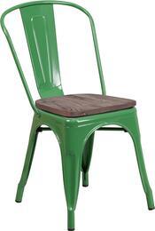 Flash Furniture CH31230GNWDGG
