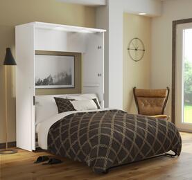 Bestar Furniture 8518117