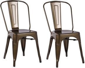 Acme Furniture 96255