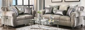 Furniture of America SM6153SFLV