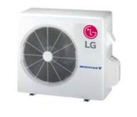 LG LAU240HYV1