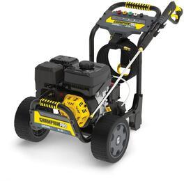 Champion Power Equipment 100786
