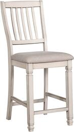 Furniture of America CM3194PC2PK
