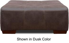 Jackson Furniture 429610115218130028