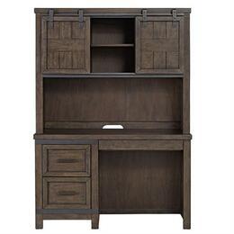 Liberty Furniture 759YBRSD