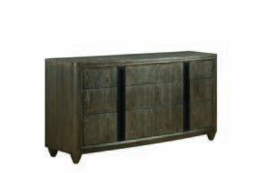 A.R.T. Furniture 2381302303