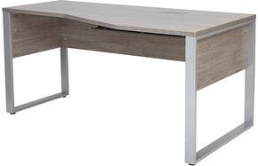 Unique Furniture K632432RGREY