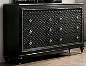 Furniture of America CM7584D