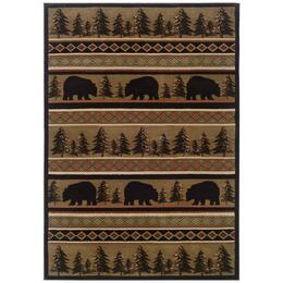 Oriental Weavers H1066A160230ST