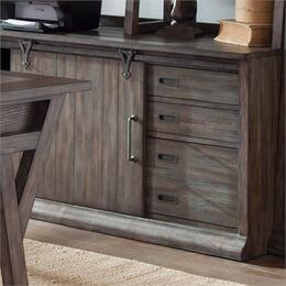 Liberty Furniture 466HO120