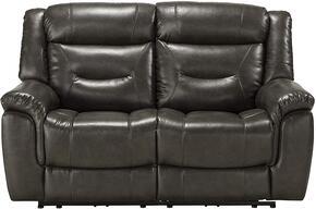 Acme Furniture 54806