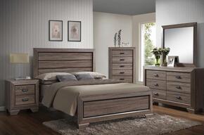 Acme Furniture 26017EK5PC