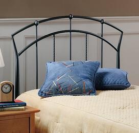 Hillsdale Furniture 1024HTWR