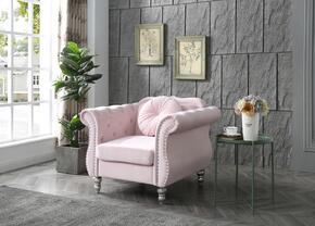 Glory Furniture G0664AC