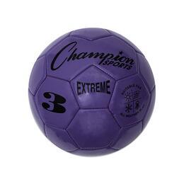 Champion Sports EX3PR