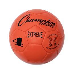 Champion Sports EX4OR