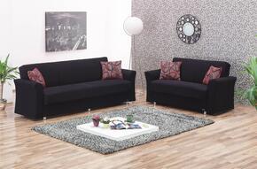 Empire Furniture USA SETUTAH