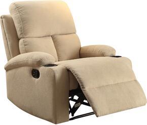 Acme Furniture 59551