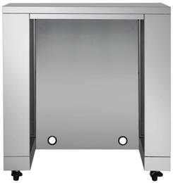 Thor Kitchen MK02SS304