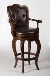 Hillsdale Furniture 5080827
