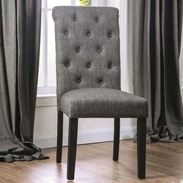 Furniture of America CM3735GYSC2PK
