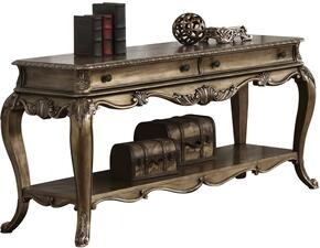 Acme Furniture 86033