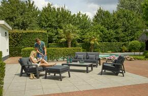 Bellini Home and Gardens LF09105LVB2045