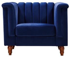 Glory Furniture G0560AC