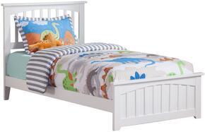 Atlantic Furniture AR8726032