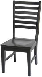 Chelsea Home Furniture 82SM007CB