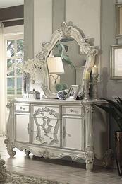 Acme Furniture 211352PC