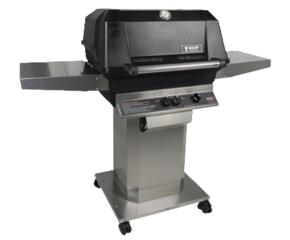MHP Grills AMCWSSN