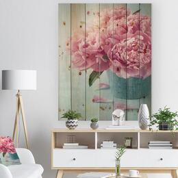 Design Art WD100243646