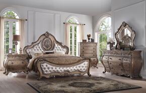 Acme Furniture 26304CKSET