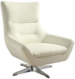 Acme Furniture 59730