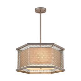 ELK Lighting 156653