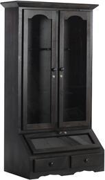 Chelsea Home Furniture 85397722BK
