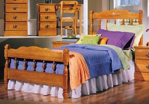 Carolina Furniture 23733098200079091