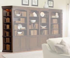 Hooker Furniture 25870450