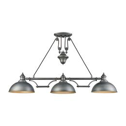 ELK Lighting 651633