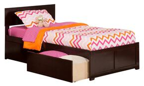 Atlantic Furniture AR8112111