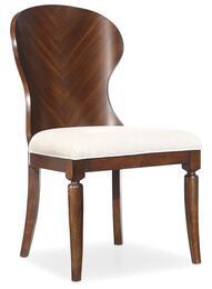 Hooker Furniture 518375311
