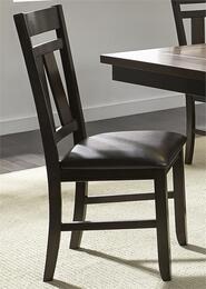 Liberty Furniture 116C2501S