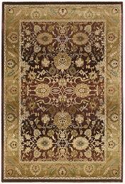 Oriental Weavers G1732M060090ST