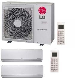 LG 700676