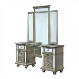 Furniture of America CM7673VSET