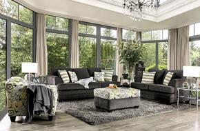 Furniture of America SM4130SFSET
