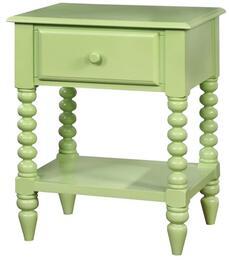 Furniture of America CMAC323AG