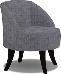 Best Home Furnishings 1038E20523
